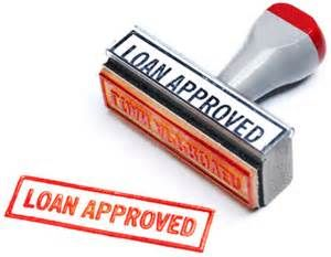 Get the quick service of getting the online installment loan with Easy Loans Just For You at very low rate of interest.