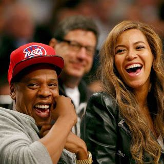 Kyra Knows Best!: 5 Real Relationship Goals You Should Actually Strive Toward