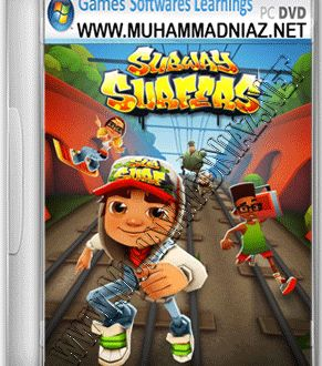 Subway+Surfers+PC+Game+Free+Download