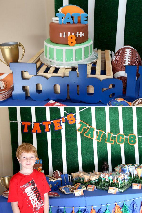 76 besten football cakes bilder auf pinterest fu ball kuchen br utigam kuchen und - Geburtstagsideen berlin ...