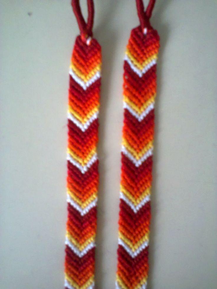 karkötők/ bracelets