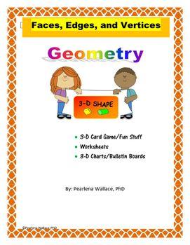 1000+ images about mathe class on Pinterest | Activities, 3d ...