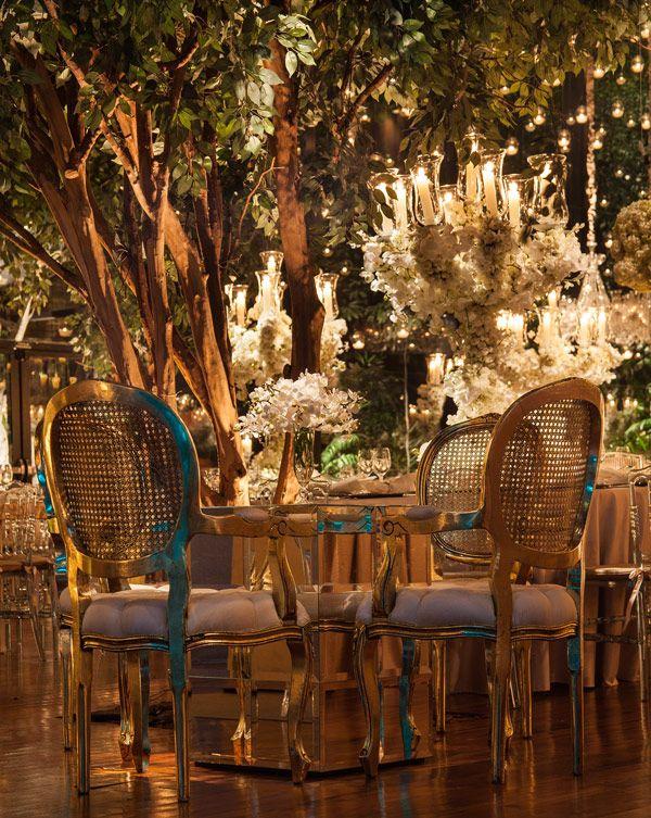 decoracao-casamento-branco-eventando-casa-fasano-19