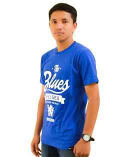 kaos bola distro chelsea by red emde visit our official website http://redemde.com/