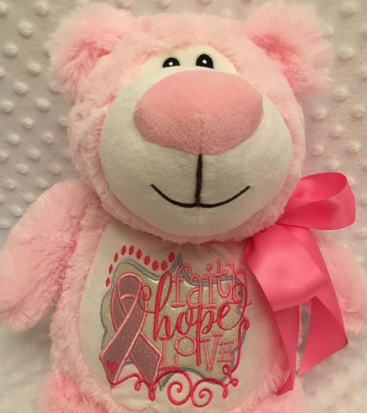 Excited to share the latest addition to my #etsy shop: Personalized Teddy bear/for this child/new baby gift/Baby Gift/ Birth Announcement/ Birth Block Adoption  Chosen Gotcha Monogrammed stuffed