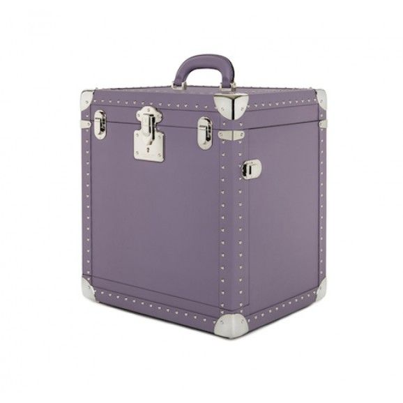 Royal Trunk Firenze Mennella Lilac