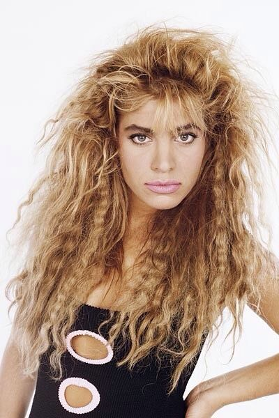 hair style for me 25 best ideas about 80s hair on 80s fashion 4468 | d154d9d4468b1cdecb97224aaae03137 s hairstyles s trends