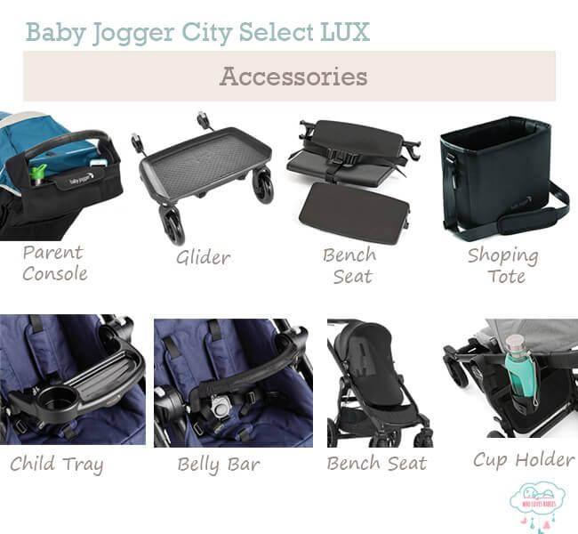 10+ City select stroller lux ideas in 2021