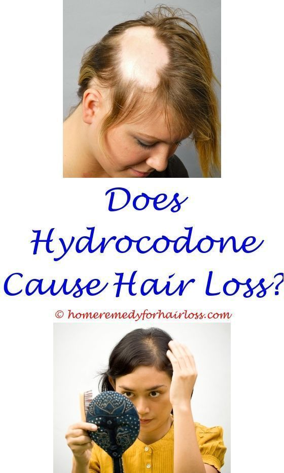 Which Chemotherapy Drugs Don T Cause Hair Loss Dht Blockers For