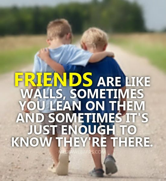 Friendship quotes - Interested how to permanently get out of the Friend Zone? Click the pic