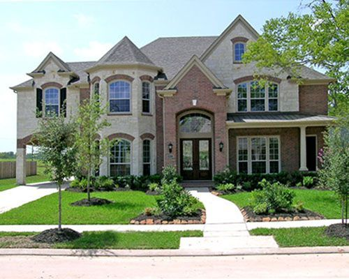 The 4,000 Club. Really? » 4000 sq ft house