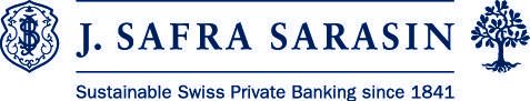 J. Safra Sarasin - Sustainable Private Banking since 1841
