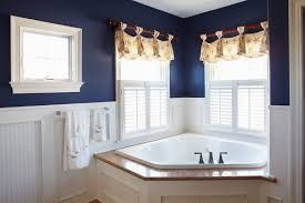 Image result for sapphire blue bathrooms