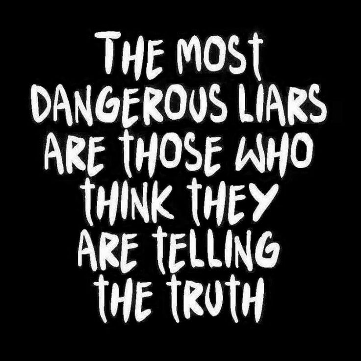 And they really don't know the whole story and now they have become part of the problem. Stop the gossip!