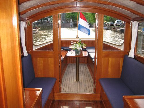 45 Best Images About Boat Ideas On Pinterest Boat Plans Boats And Round Sink