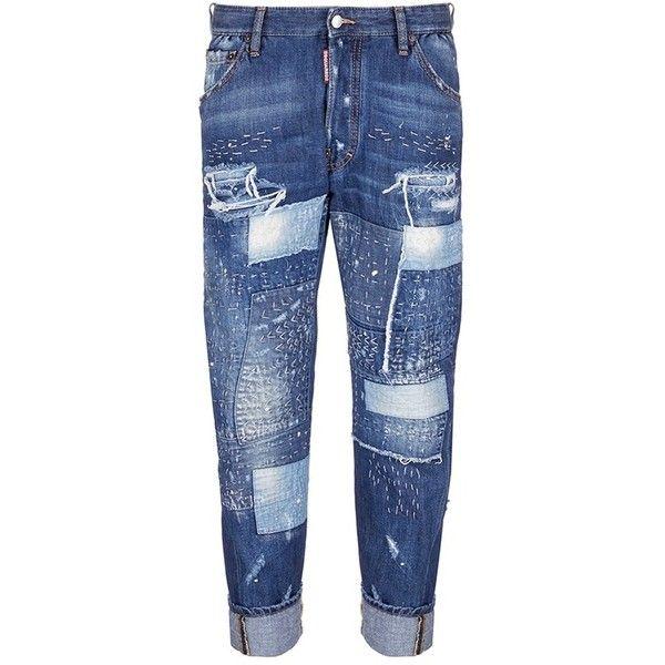 25  best ideas about Mens cuffed jeans on Pinterest | Men's ...
