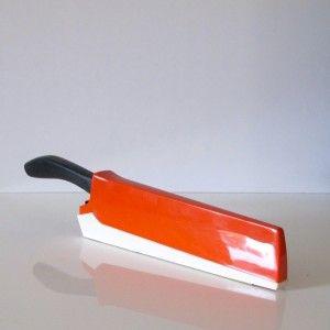 Original Wiltshire Staysharp Knife & Cassette