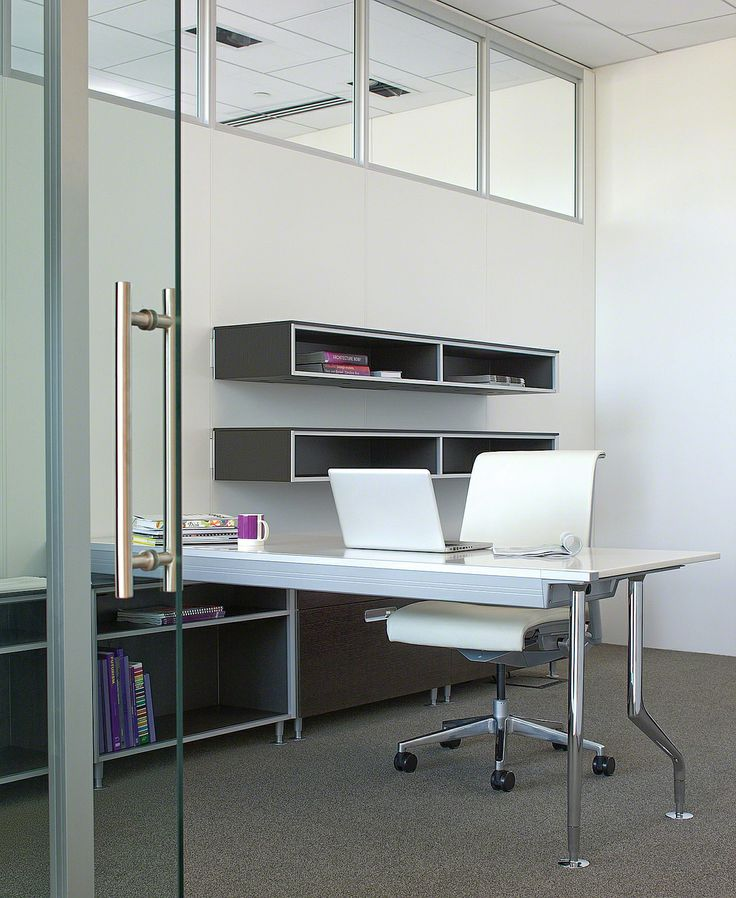 about office spaces on pinterest furniture offices and open office