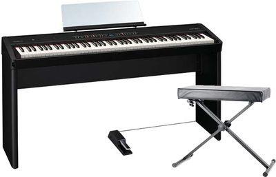 14 best piano loves images on pinterest piano pianos for Yamaha 88 key digital piano costco