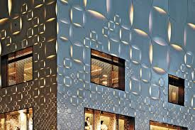 Image result for images of shop facade