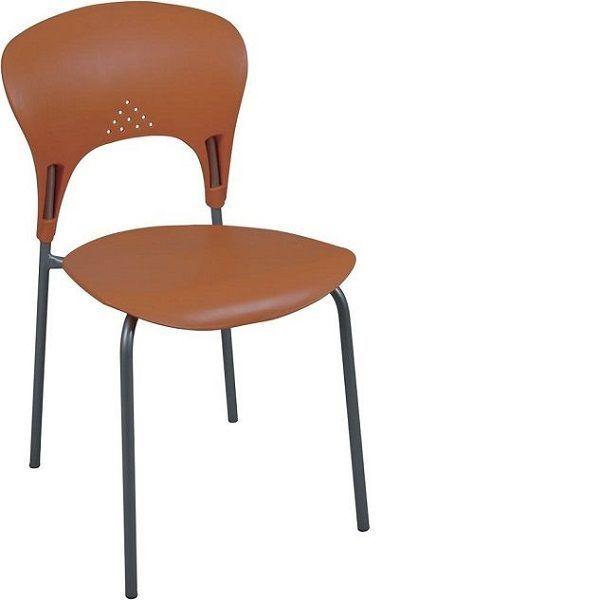 Yalçınkaya Eğitim | Okul Sırası - Yemekhane Masası - Plastik Sandalye ...