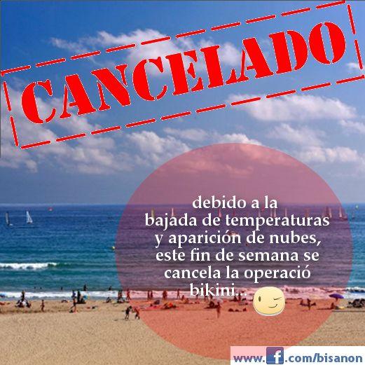 #playa #piel #verano #bikini