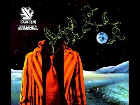 Artist: Laki Lan Song: Jammin Genre: Reggae / Ska