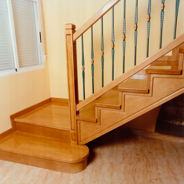home depot balusters interior iron railings on stairs