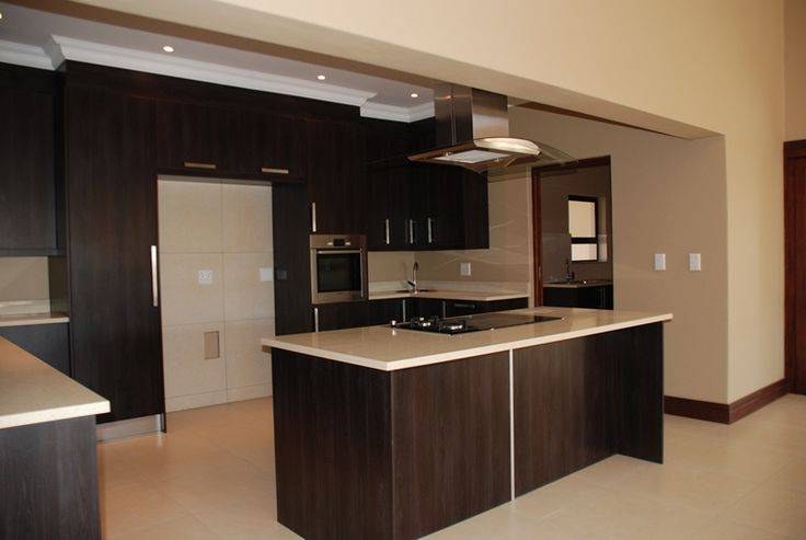 Brava kitchens kitchens johannesburg kitchen cupboards - Kitchen built in cupboards designs ...