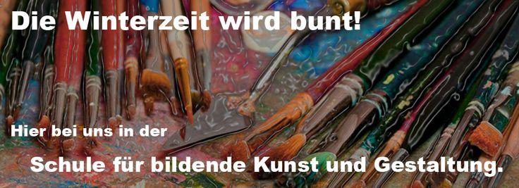 www.kunstschuleberlin.de