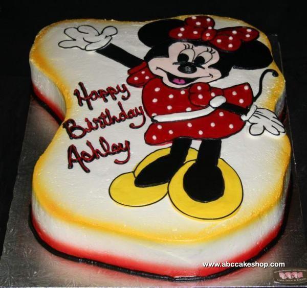 126 best cakes images on Pinterest Dump truck cakes Birthday