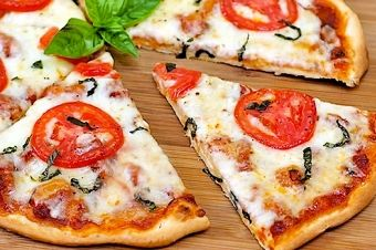 Patxi's Pizza - Pizza http://munchado.com/restaurants/view/1413/patxi's-pizza