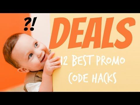 12 Best Amazon Promo Code & Coupon Hacks - Amazon Sale, Amazon Prime Deals, Gift Card Code - (More info on: http://LIFEWAYSVILLAGE.COM/coupons/12-best-amazon-promo-code-coupon-hacks-amazon-sale-amazon-prime-deals-gift-card-code/)