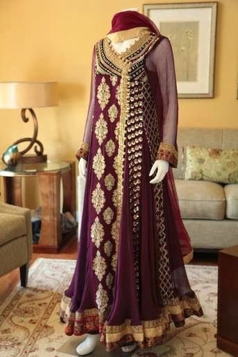 Formal wear dresses 2014 for women by new era collection