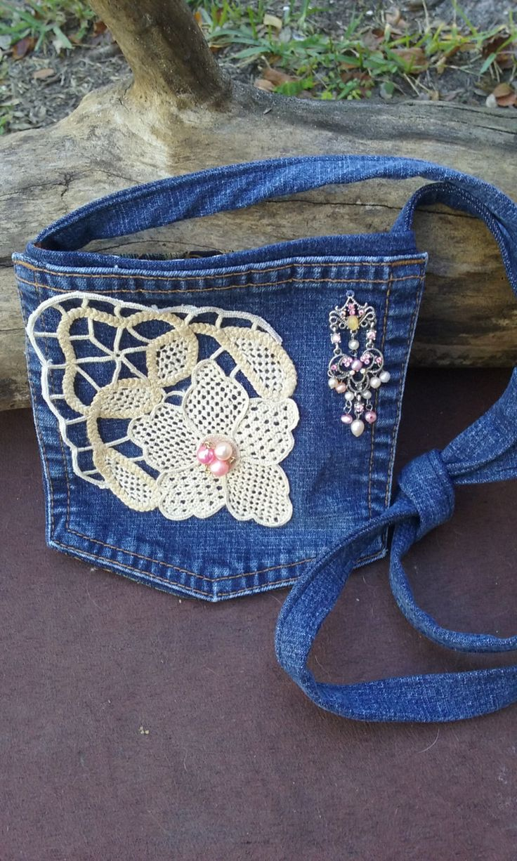 17 Best Diy Bags Purses Images On Pinterest Recycling