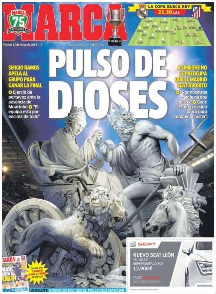 Book Cover Portadas Diarios : Best mayo principales titulares portadas