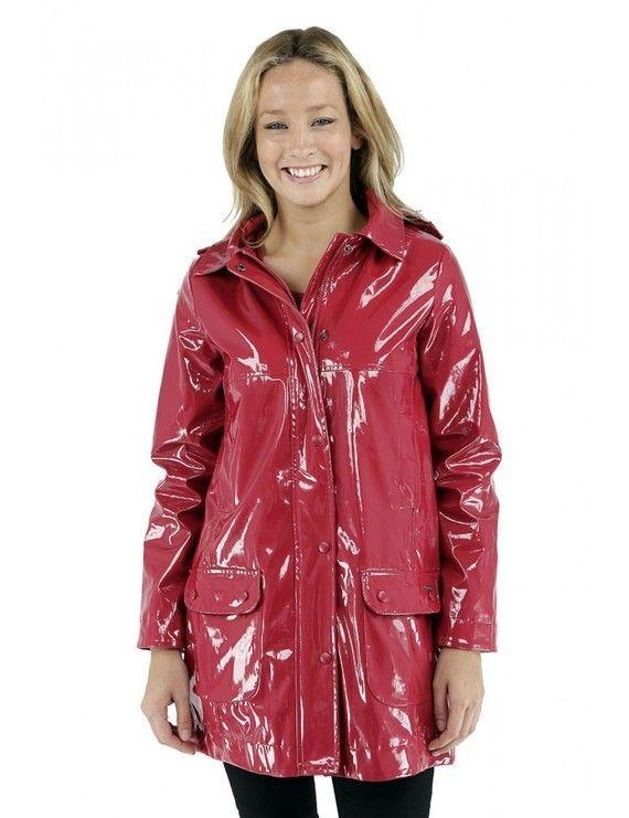 1000 best Mac images on Pinterest | Red, Pvc raincoat and Macs
