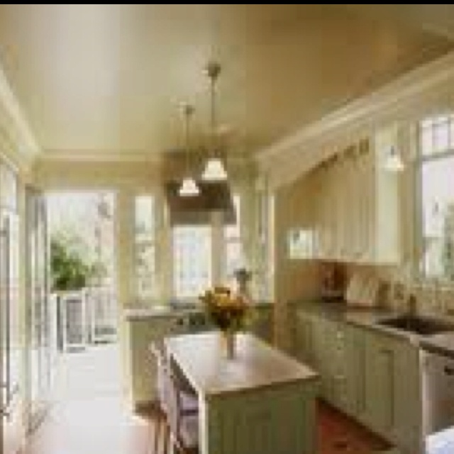 Kitchens Lovely Kitchens Kitchen Layout Kitchen Colors Forward Like