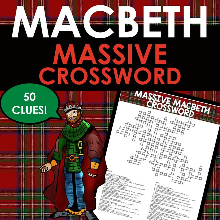 key themes of macbeth What are some themes of macbeth i need to write an essay on themes of macbeth, and provide quotes but i cant find any please help.