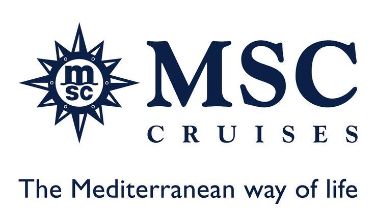 MSC Magnifica Awaits