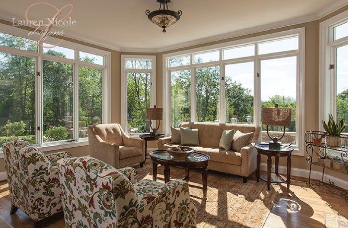 654 best sunrooms  solariums  u0026 conservatories images on