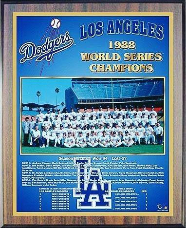 THINK BLUE: Last World Series Win - 1988 Last Pennant - 1988 Last Division Title - 2015 Last Playoff Berth - 2015 . . . #likeforlike #follow4follow #losangelesdodgers #like4like #followforfollow #sports #baseball #likesforlikes #followback #instalike by shecklerted