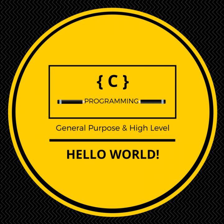 Dalam bahasa C proses memasukkan suatu data bisa menggunakan beberapa fungsi pustaka yang telah tersedia. Beberapa fungsi input dalam bahasa C yang bisa digunakan untuk memasukkan data adalah : sc…
