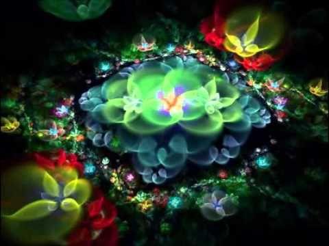 meditace z alba Hlubší aktivizace energetických center... meditaci lze použít jak individuálně, tak kolektivně při události na facebooku každou sobotu pravid...