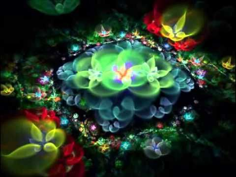 Meditace Petra Chobota krásná - YouTube