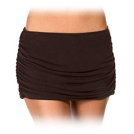 Skirt Bottom Bathing Suit 79