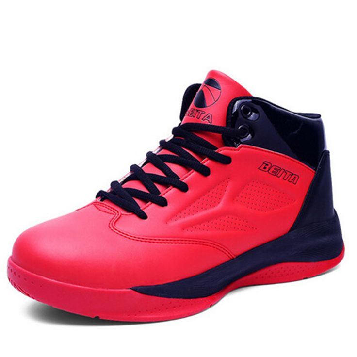 2016 Original New Wholesale men's high quality basketball shoes men's outdoor comfortable sports sneakers,training shoes for men     Tag a friend who would love this!     FREE Shipping Worldwide     Get it here ---> http://onlineshopping.fashiongarments.biz/products/2016-original-new-wholesale-mens-high-quality-basketball-shoes-mens-outdoor-comfortable-sports-sneakerstraining-shoes-for-men/