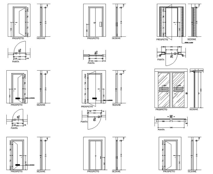autocad templates free dwg - 1000 images about 25000 autocad blocks drawings on