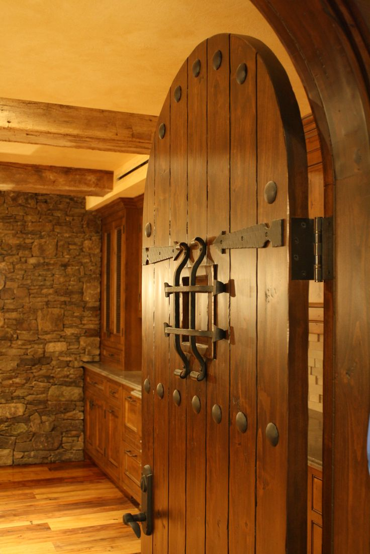 15 Best Fairfield County Ct Wine Cellar Design Images On Pinterest Cellar Doors Fairfield