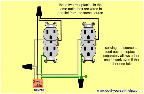 Diagram In Pictures Database 110v Outlet Wiring Series Diagram Just Download Or Read Series Diagram Michel Houellebecq Bi Wiring Speakers Onyxum Com